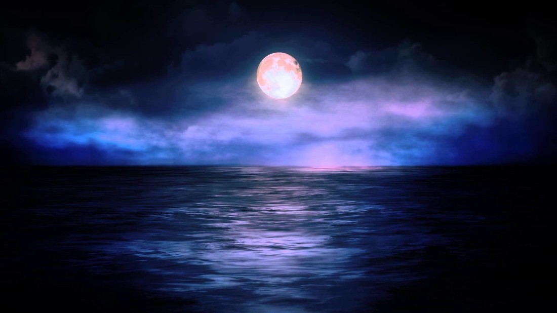 883387-new-moonlight-background-1920x1080-for-hd